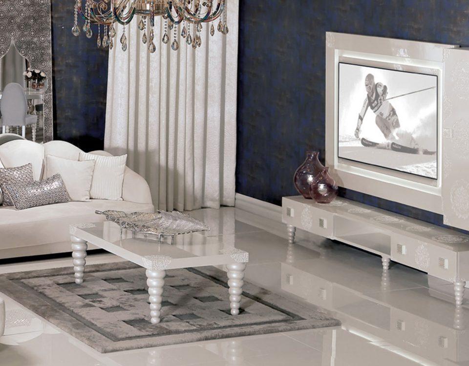 MONET-TV