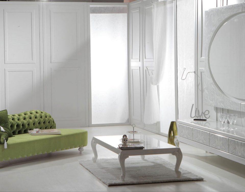 SENCİLLA-TV-ÜNİTESİ-(1)