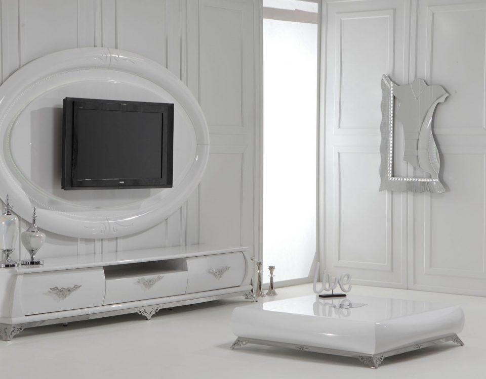 THEODEN-TV-ÜNİTESİ-(2)